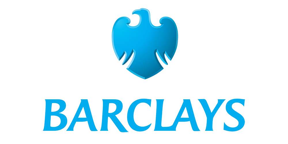 https://corporateheartinternational.com/wp-content/uploads/2018/10/Barclays-Logo.png