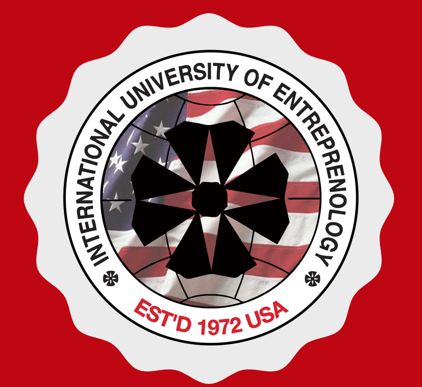 International University of Entreprenology