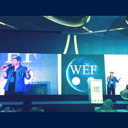 WEF-2017-AWARD-SPEECH-Iconic-Women-Creating-a-Better-world-for-all