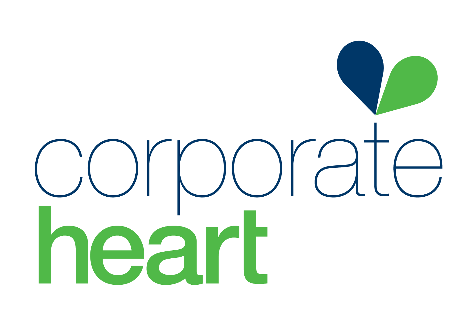 Corporate_Heart_logo_002